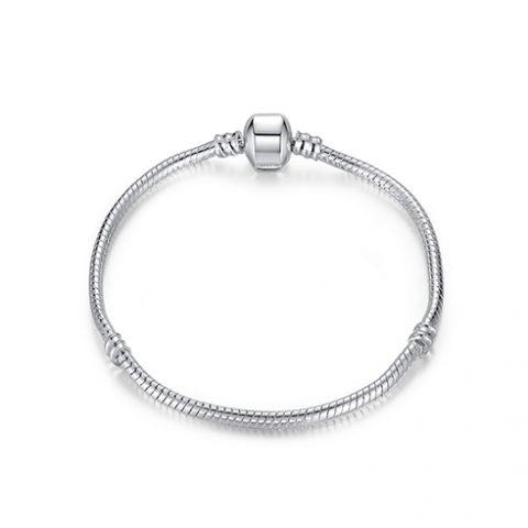 Base_Bracelet_Silver_New