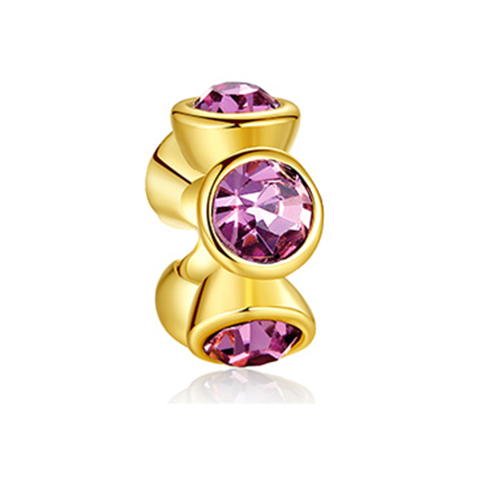 Gold_Pink_Charm