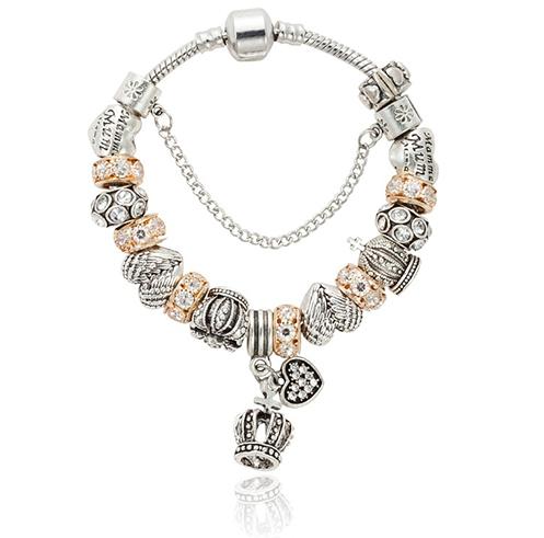 bracelet_gold_crown