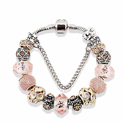 bracelet_gold_peach
