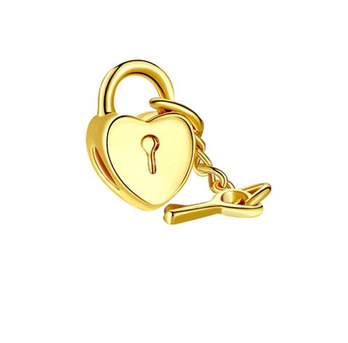 Heart_Key_Gold