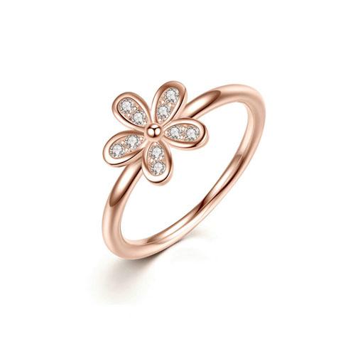 Gold_Flower_3D_01