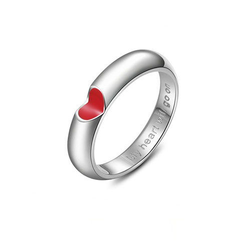 Silver_Heart_Ring_01