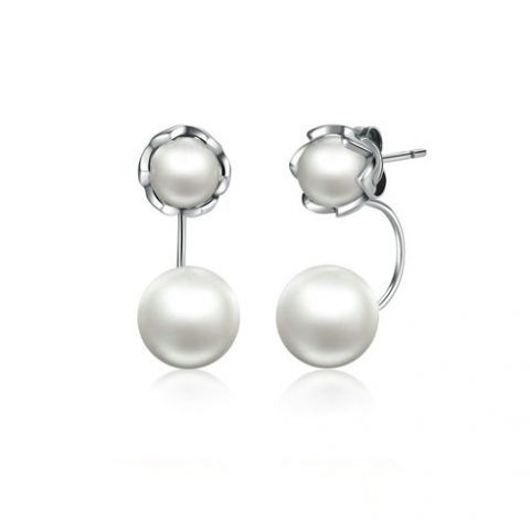 Silver_Pearl_Earrings