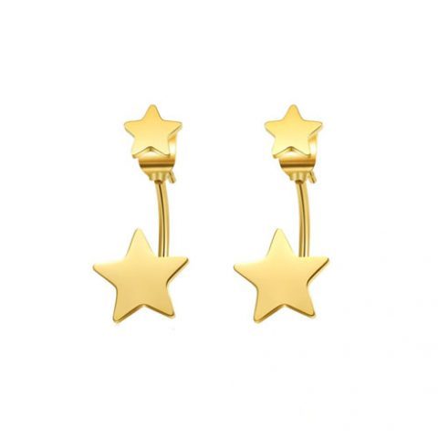 Star_Earrings_Gold_01