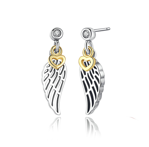 Wings_Earrings_01